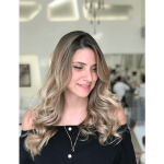Ramijabali Our Work Hair Beauty Saloon Dubai45 1