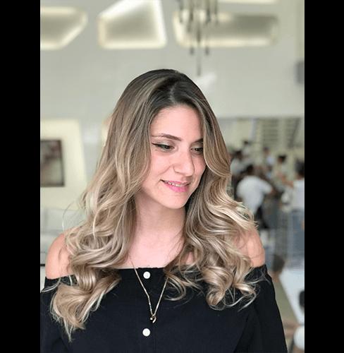 Ramijabali Our Work Hair Beauty Saloon Dubai45 1