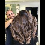 Ramijabali Our Work Hair Beauty Saloon Dubai48