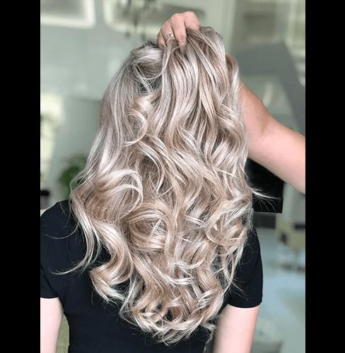 Ramijabali Our Work Hair Beauty Saloon Dubai55
