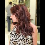 Ramijabali Our Work Hair Beauty Saloon Dubai60 1