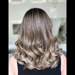 Ramijabali Our Work Hair Beauty Saloon Dubai68
