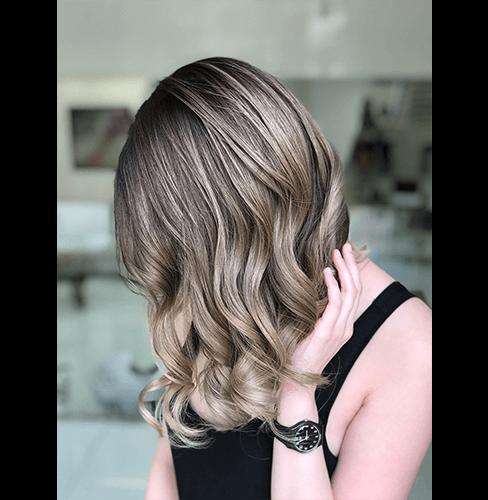 Ramijabali Our Work Hair Beauty Saloon Dubai69