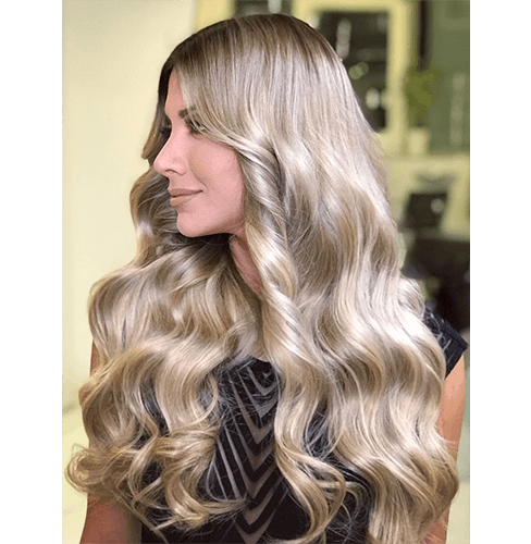 Ramijabali-Our-work-Hair-beauty-Saloon-dubai71