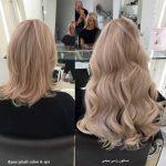 Ramijabali Our Work Beautiful Hair Dubai 1