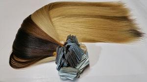 Hair Wigs vs Hair Extensions - A Comparison