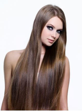 Rj Hair Extension Different From Other Brand 3 1
